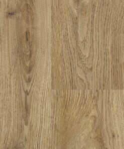 Lalegno Veneto Rigid Core Waterproof Planks