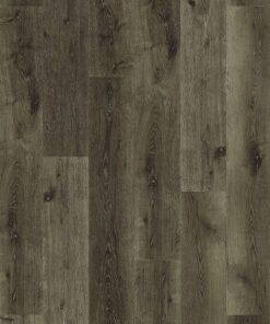 Artisan Oak Rigid Core Waterproof Planks