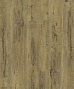 Boardwalk Oak Rigid Core Waterproof Planks
