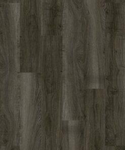 Smoked Oak – Rigid Core Waterproof Planks