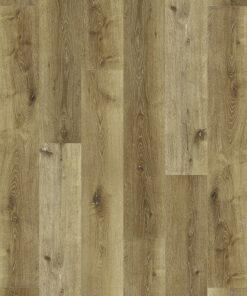 Sunbleached Oak Rigid Core Waterproof Planks
