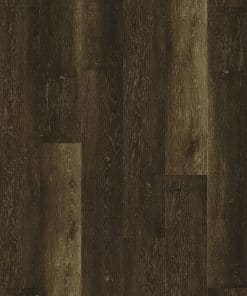 Torched Driftwood Rigid Core Waterproof Planks
