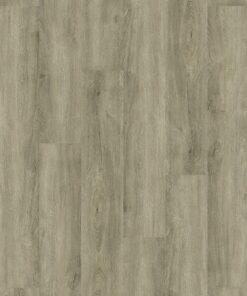 Vintage Oak Rigid Core Waterproof Planks