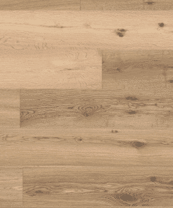 cool white cream wood flooring