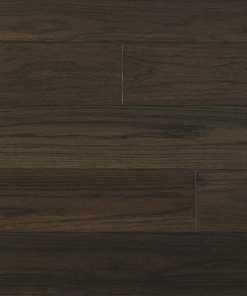 Dark Wooden flooring