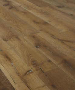 Distressed Thames Haven Oak