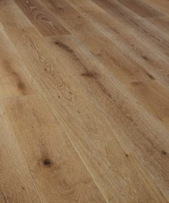 Northfleet Hope Oak Flooring | Oiled Finish | Wood4Floors
