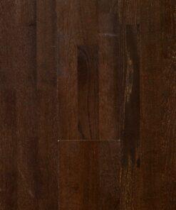 Angerstein-Wharf-dark-brown-lightly-brushed-engineered-wood-floor