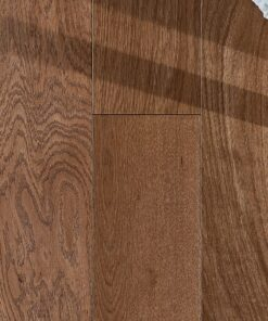 Normandy Wharf Brushed&Oiled French Oak dual and single stave planks. Engineered flooring