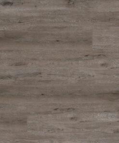 Oak Bangkok Rigid Core Waterproof Long Plank