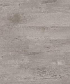 Oak Belgrade Rigid Core Waterproof Long Plank