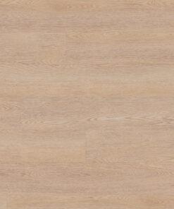 Oak Berlin Rigid Core Waterproof Long Plank