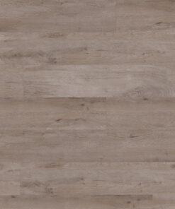 Oak Bern Rigid Core Waterproof Long Plank