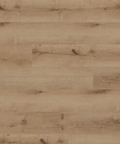 Oak Bilbao Rigid Core Waterproof Long Plank