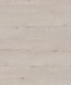 Oak Danzig Rigid Core Waterproof Long Plank