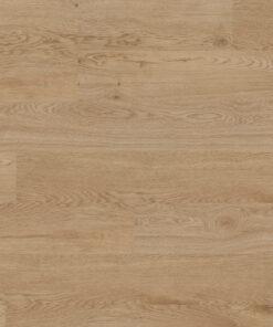 Oak Dublin Rigid Core Waterproof Long Plank