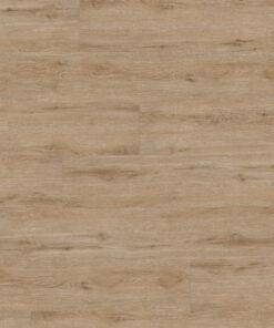 Oak Gent Rigid Core Waterproof Planks