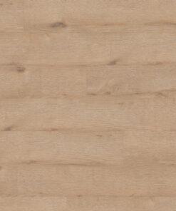 Oak Lübeck Rigid Core Waterproof Long Plank