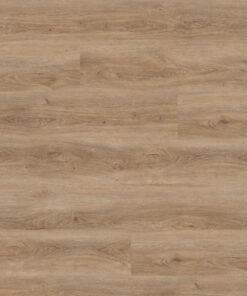 Oak Malaga Rigid Core Waterproof Long Plank