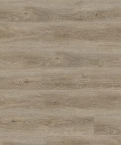 Oak Minsk Rigid Core Waterproof Long Plank