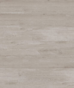 Oak Odessa Rigid Core Waterproof Long Plank