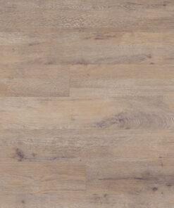 Oak Orlando Rigid Core Waterproof Long Plank