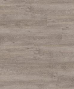 Oak Oslo Rigid Core Waterproof Planks