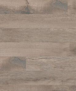 Oak Perth Rigid Core Waterproof Long Plank