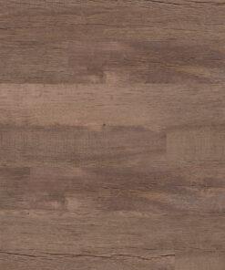 Oak Salvador Rigid Core Waterproof Long Plank