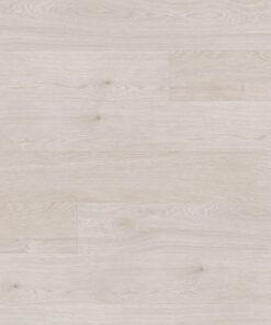 Oak Skagen Rigid Core Waterproof Long Plank