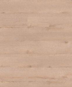 Oak Stettin Rigid Core Waterproof Long Plank