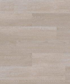 Oak Toulouse Rigid Core Waterproof Planks - RCWPC01