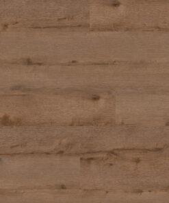 Oak Washington Rigid Core Waterproof Long Plank