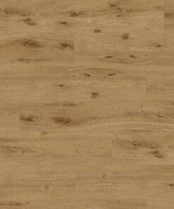 Oak York Rigid Core Waterproof Planks