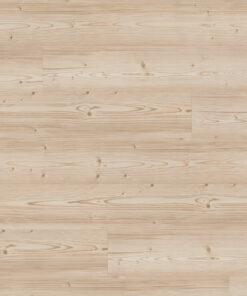 Pine Bergen Rigid Core Waterproof Long Plank