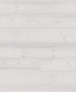 Pine Copenhagen Rigid Core Waterproof Long Plank