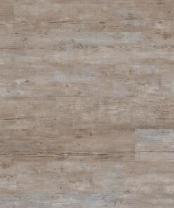 Pine Lagos Rigid Core Waterproof Long Plank