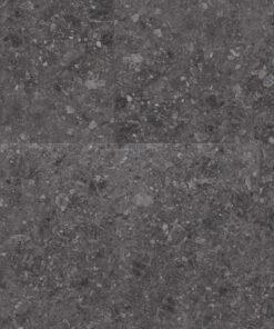 Stone Palermo Rigid Core Waterproof Plank