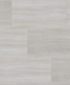 Stone Turin Rigid Core Waterproof Plank