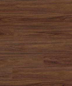 Walnut Dubai Rigid Core Waterproof Long Plank