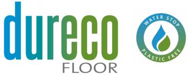 dureco floor logo