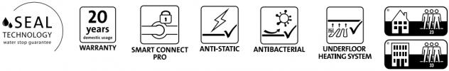 dureco - icon set 2